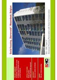 Download the brochure (pdf - 1,49MB) - LEHR