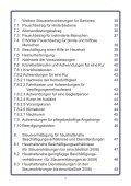 steuertipps steuertipps informationsbroschüre - Seite 4