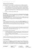 Einkommensteuer - Seite 3