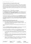 Einkommensteuer - Seite 4