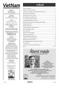 2,2mb - Dansk Vietnamesisk Forening - Page 2