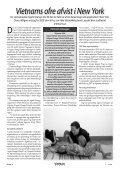 2,2mb - Dansk Vietnamesisk Forening - Page 4