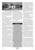 2,2mb - Dansk Vietnamesisk Forening - Page 7