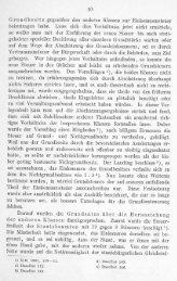 borst10-17.pdf