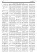 Nr. 14 (279) 2008 m. liepos 19 d. - Krikščionių bendrija TIKĖJIMO ... - Page 3