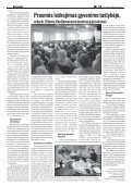 Nr. 14 (279) 2008 m. liepos 19 d. - Krikščionių bendrija TIKĖJIMO ... - Page 4