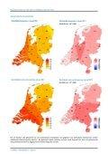 Maandoverzicht van het weer in Nederland - Knmi - Page 4