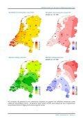 Maandoverzicht van het weer in Nederland - Knmi - Page 5