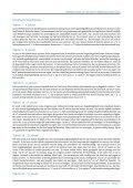 Maandoverzicht van het weer in Nederland - Knmi - Page 7