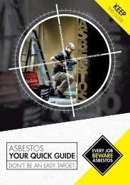 beware-asbestos-reference-cards