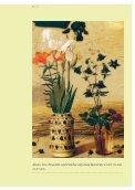 Die sinnlichen Gärten des Albertus Magnus - Seite 3