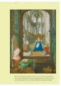Die sinnlichen Gärten des Albertus Magnus - Seite 5