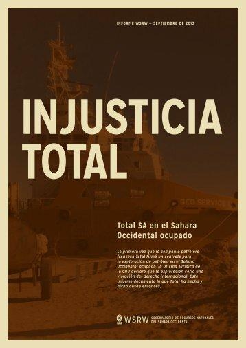 injusticia_total_sp_web