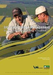 Introduction - Grains Research & Development Corporation