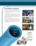 Compressed Air and Inert Gas Piping Systems - Aetna Plastics ... - Page 2
