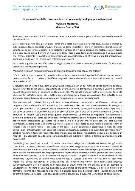 681-10-Convegno 19 0.. - Aodv231.it