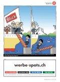 Endlich mehr Frauen! - Edito + Klartext - Page 5