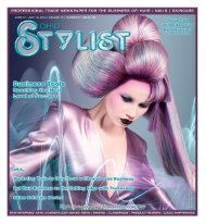 SAVE UP TO $20! - Stylist and Salon Newspapers