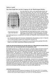 weiterlesen - Quo vadis, Dresden?