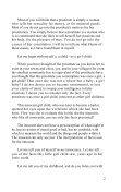 Untitled - Eugene Halliday - Page 4