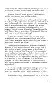 Untitled - Eugene Halliday - Page 5