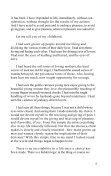 Untitled - Eugene Halliday - Page 6