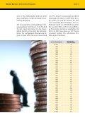 Steuerpflicht für Rentner. Thema des Monats - Renten Service - Seite 3