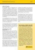 Steuerpflicht für Rentner. Thema des Monats - Renten Service - Seite 5