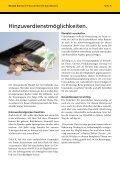 Steuerpflicht für Rentner. Thema des Monats - Renten Service - Seite 6