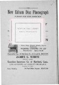 boston - Newton Free Library - Page 2