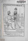 boston - Newton Free Library - Page 3