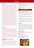 REACH De nieuwe EU reglementering betreffende risicobeheer van ... - Page 2