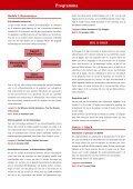 REACH De nieuwe EU reglementering betreffende risicobeheer van ... - Page 3