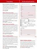 REACH De nieuwe EU reglementering betreffende risicobeheer van ... - Page 5