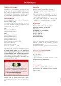 REACH De nieuwe EU reglementering betreffende risicobeheer van ... - Page 6