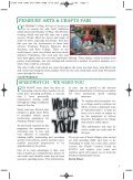 Issue 142 - the Pembury Village Website - Page 5