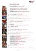 descargar resumen sil 2010 - así fue - Page 3