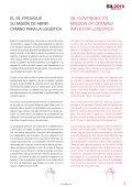 descargar resumen sil 2010 - así fue - Page 7