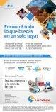 info - Mar del Plata - Page 2