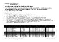 data-peserta-plpg-angkatan-2-14-sd-23-juni-2011