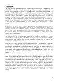 Oil Spill Preparedness in the Baltic Sea Countries (9 ... - Baltic Master - Page 4