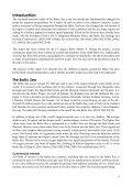 Oil Spill Preparedness in the Baltic Sea Countries (9 ... - Baltic Master - Page 5