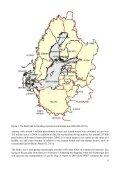 Oil Spill Preparedness in the Baltic Sea Countries (9 ... - Baltic Master - Page 6