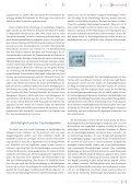 Im Einklang mit der Natur und der Portfoliotheorie Esoterik ... - Seite 4