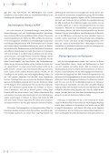 Im Einklang mit der Natur und der Portfoliotheorie Esoterik ... - Seite 7