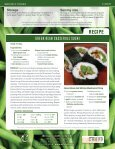 Green Beans - Clemson University - Page 3