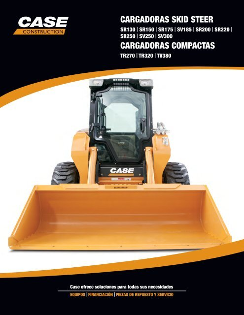 Descargar - Case Construction