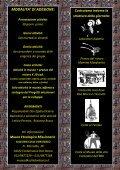 il volantino - Colle Don Bosco - Page 2
