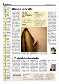 Kyrkpressen 14/2011 (PDF: 4.3MB) - Page 2