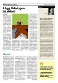 Kyrkpressen 14/2011 (PDF: 4.3MB) - Page 4